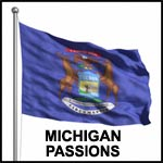 image representing the Michigan community